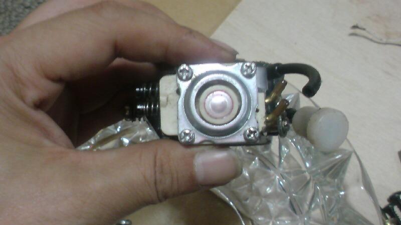 PAP_1116.jpg